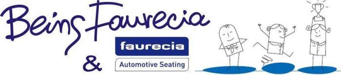 faurecia2016