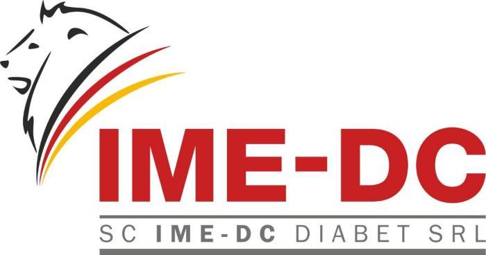 ime_dc-diabet2016