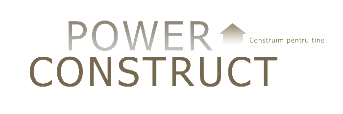 power_construct2016