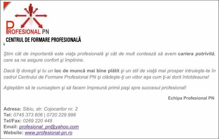 profesional-pn2016