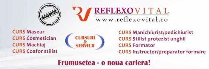 reflexo_vital2016