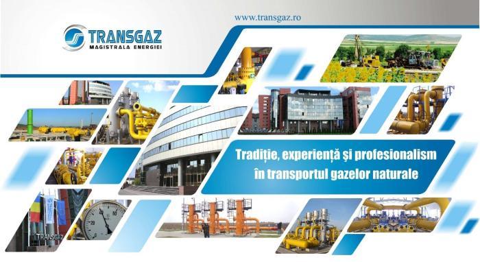 transgaz2016