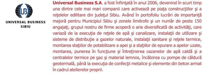universal-business2016
