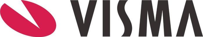 visma-software2016