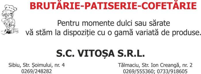 vitosa2016