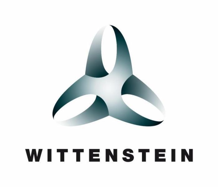 wittenstein2016