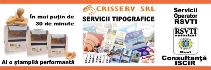 crisserv 2017