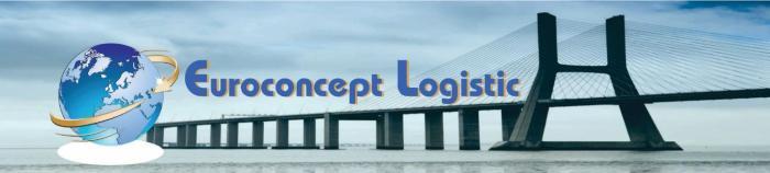 euroconcept logistic 2017