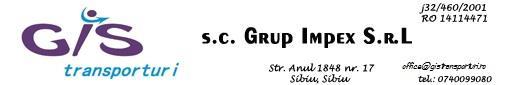 grup impex 2017