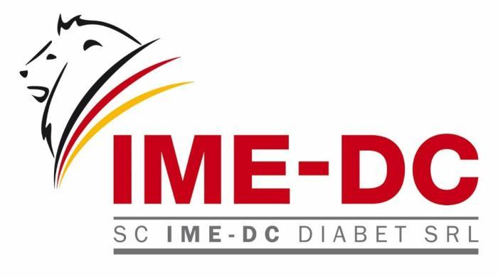 ime-dc diabet 2017