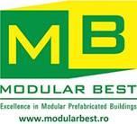 modular best 2017