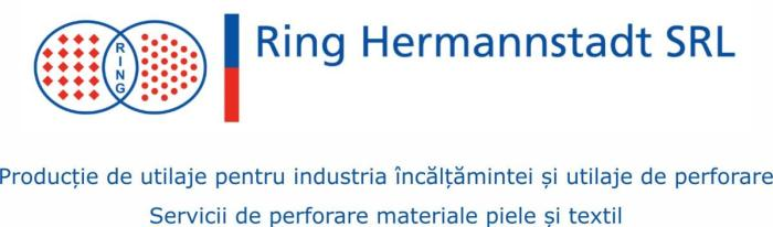 ring hermannstadt 2017