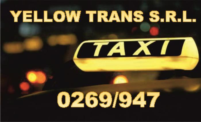 yellow trans 2017