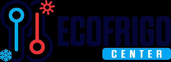 EcoFrigo_albastru inchis