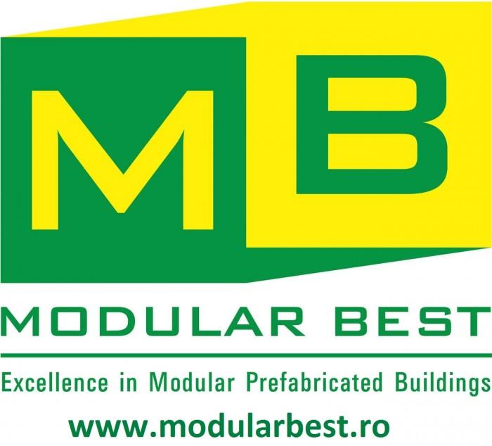 sigla MB