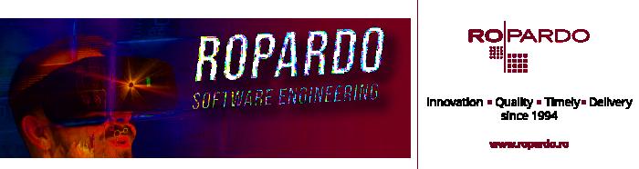 Ropardo