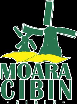 Moara Cibin 2018