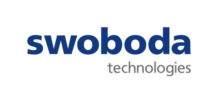 10961_logo_swoboda_subline_unten.indd